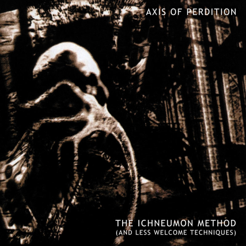 axis-of-perdition-the_ichneumon_method-lp